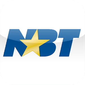 National Bank & Trust for Android