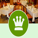 Nearest Restaurant icon