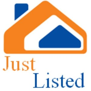 Free download apkhere  Local Real Estate JustListed  for all android versions
