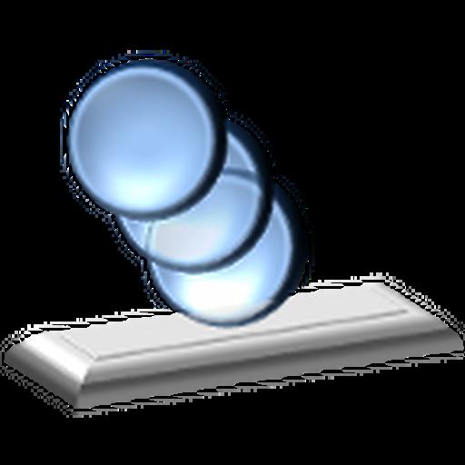 動作App|ちょうホッケー LOGO-3C達人阿輝的APP