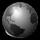 Site Crawler (FREE) icon
