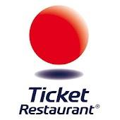 Ticket Restaurant® France