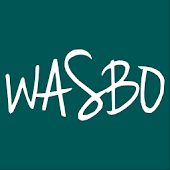WASBO Conference 2015