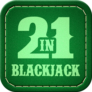 Blackjack Solitaire for PC and MAC