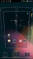 Screenshot of Next Launcher Theme Jelly Bean