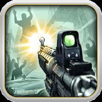 Zombie Hunter 1.0.2