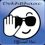Dekh Bhai Official