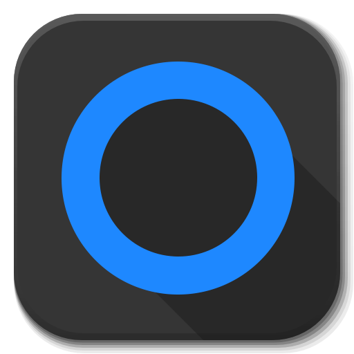 Spyrec Pro LOGO-APP點子