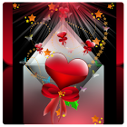 The Love Invitation icon