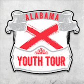 Alabama Electric Youth Tours