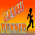 Runner Range Donated logo