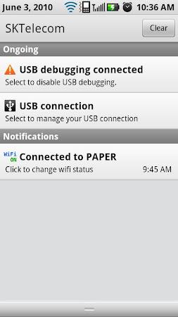 WiFi Status 1.2.5 Apk, Free Tools Application - APK4Now