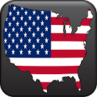 Patriotic American Ringtones icon