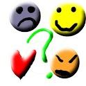 SMS Contexter icon