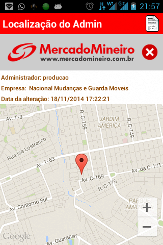 Mercado Mineiro Apk Download 1