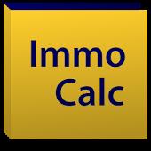 Immo Calc