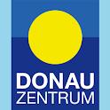 Donauzentrum icon