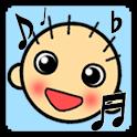 BabySound (Animal) logo