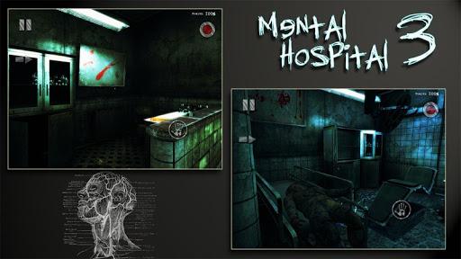 Mental Hospital III  screenshots 9