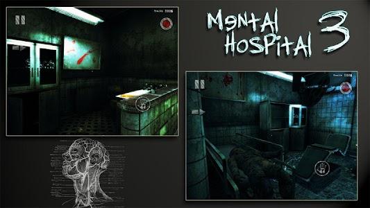 Mental Hospital III v1.01