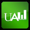 UAM Encuestas icon