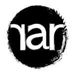 Logo of RAR Brewing Pulp