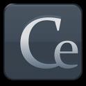 ニュースリーダー by Ceron.jp icon