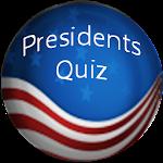 Presidents Quiz
