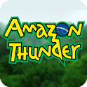 Acai Juice - Amazon Thunder icon