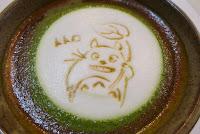 可斯里咖啡烘焙