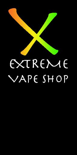 Extreme Vape Shop