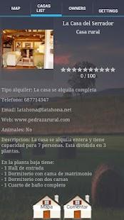 Free Download Jaime Casas Rurales APK