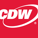 CDW icon