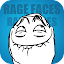 SMS Rage Faces 1.5.4 APK for Android
