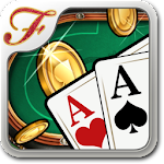 Funmily Poker 德州撲克 1.22 Apk