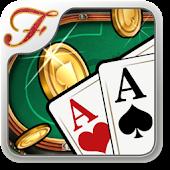 Funmily Poker 德州撲克