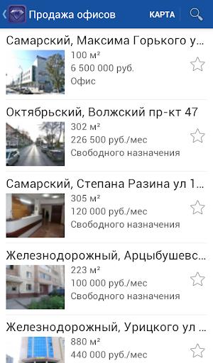 【免費商業App】Бизнес-Гарант-APP點子