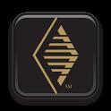 Bank of Colorado icon