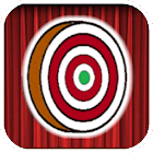 Carnival Shooter icon