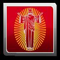 Kompendium Katekismus Katolik icon