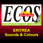 Sounds and Colours - Eritrea 1 icon
