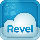 Revel Online Ordering Demo