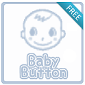 Baby Button DX Free icon