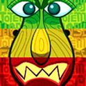 Testy Totem icon
