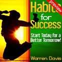 Habits for Success! Preview logo