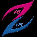 Türkçe 7 KOZA Z-Kitap icon