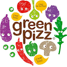 Green Pizz icon