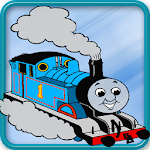 Check PNR Status & Train Info