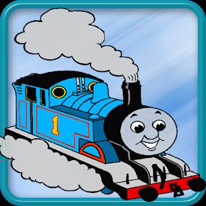 PNR Status ♛ Train Info