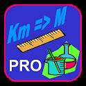 droidConverter PRO logo